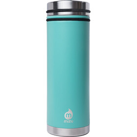 MIZU V7 - 360 Isolierte Flasche 700ml enduro spearmint